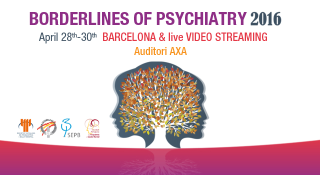 Symposium on Controversies in Psychiatry | Symposium de Controversies in Psychiatry
