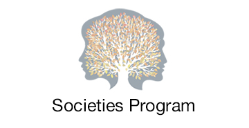 Program for Societies Symposium Controversias Barcelona