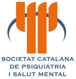 SCPSM  Symposium Psychiatry Controversies Barcelona 2020