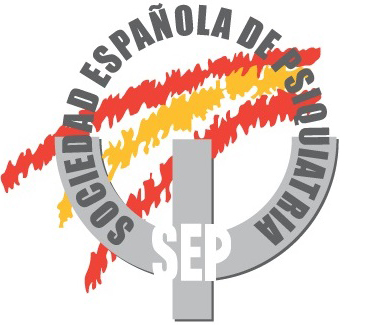SEP  Symposium Psiquiatría Controversias Barcelona 2018