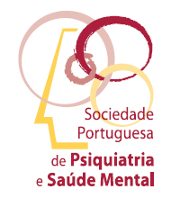 SPPSM Symposium Psychiatry Controversies Barcelona 2020