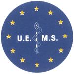 logo CME EACCME-UEMS
